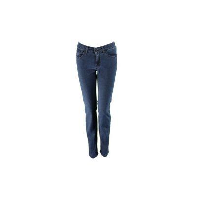 erka mode stadskanaal dames spijkerbroek angels jeans cici 3440 53 30