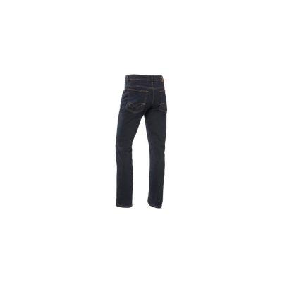 Erka mode stadskanaal heren spijkerbroeken bram paris 1298 danny stretch dark