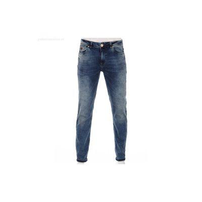 Erka mode stadskanaal heren spijkerbroeken car 1309 blast_1