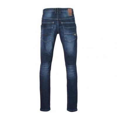 Erka mode stadskanaal heren spijkerbroeken cars jeans 1310 belford_1