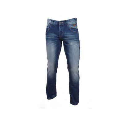 Erka mode stadskanaal heren spijkerbroeken cars jeans 1311 chapman 7423808_1