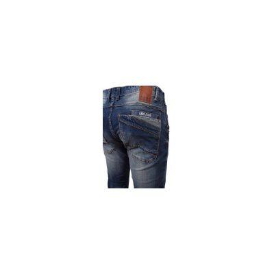 Erka mode stadskanaal heren spijkerbroeken cars jeans 1311 chapman 7423808_3