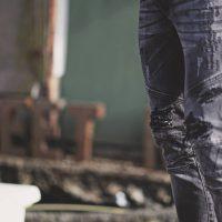 Gabbiano Jeans